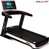 eJogga Billna A6 Foldable Electric Treadmill Pro Runner Basic