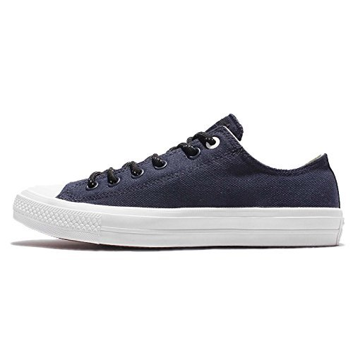 converse-baskets-basses-homme-chuck-taylor-all-star-ii-canvas-marine-pour-homme-445