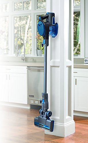 Shark Rocket Ultra-Light Upright Vacuum Cleaner (Upright & Handheld) (Now in India)