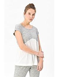 Slash: Abbigliamento Amazon.it