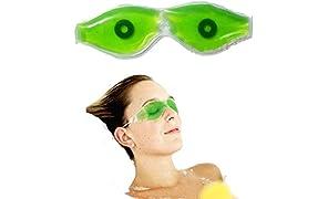 H-Store Aloe Vera Cool Eye Mask