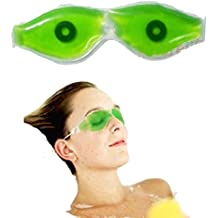 H-Store Aloe Vera Cool Eye Mask