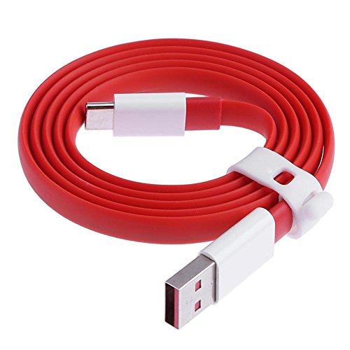 JUNERAIN USB Type-C USB Kabel 4 m Fast Dash USB 1,5m für OnePlus 5T 5 3T 3 2 4 Dash