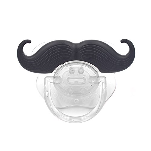 aokayy-funny-baby-dummy-pacifier-nipple-novelty-moustache-toy-for-baby-children-child-orthodontic-te