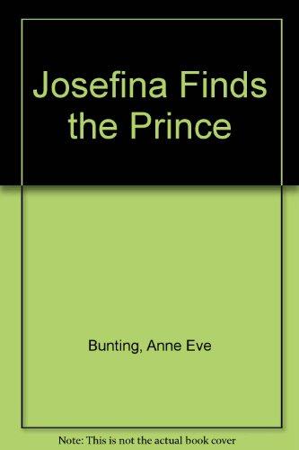 josefina-finds-the-prince