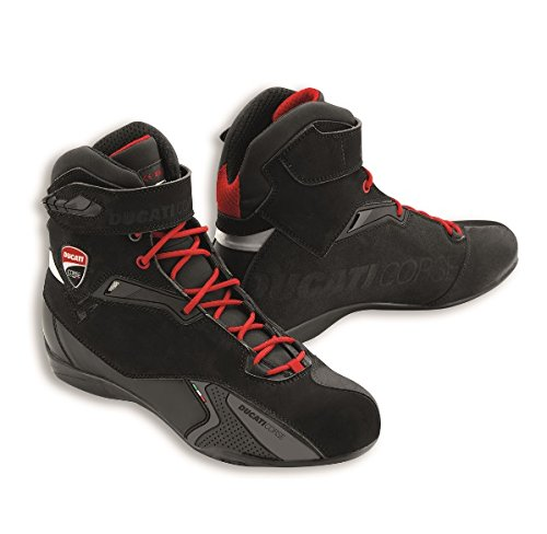 genuine-ducati-corse-city-short-boots-new-for-2017-by-tcx