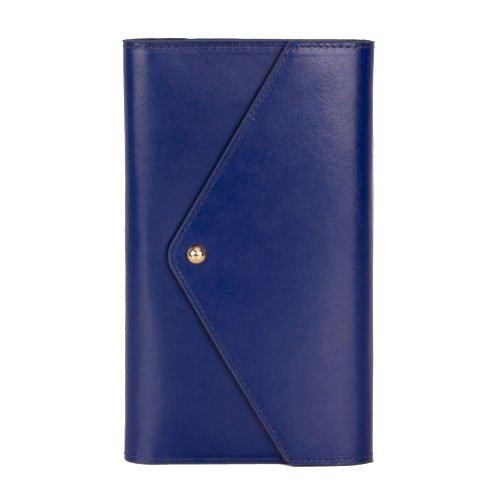 paperthinks-travel-envelope-navy-blue
