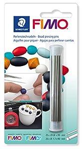 STAEDTLER - Kit para fabricar bisutería (264956)