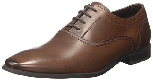 Hush Puppies Men's New Fred Oxford Formal Shoes