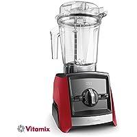 Amazon.es: vitamix: Hogar y cocina