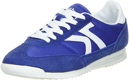 Conway Sneaker Damen Blau