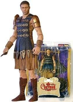 Charmed Series 2 Leo Action Figure by Sota Toys (English Manual), Divers