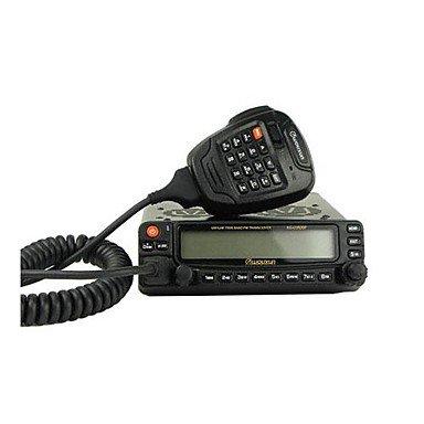 NEW UHF + VHF 999ch Wouxun KG-UV920P Radio Dual Band