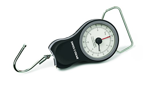swiss-gear-luggage-scale-complete-with-rubber-comfort-handle-and-chrome-plated-steel-baggage-hook