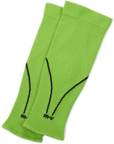 Snow Socks Men Cep Allsports Compression Sleeves
