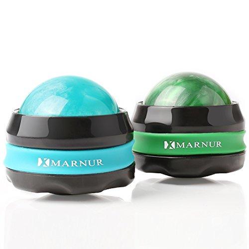 marnur-massage-ball-roller-hand-held-massager-ball-for-foot-arms-shoulder-massage-full-body-massage-