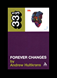 Love's Forever Changes: 2 (33 1/3)