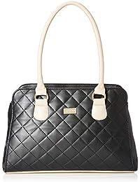 Satya Paul Women's PU Handbag
