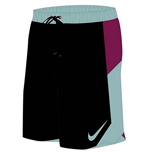 Nike Men's Blockforce 9