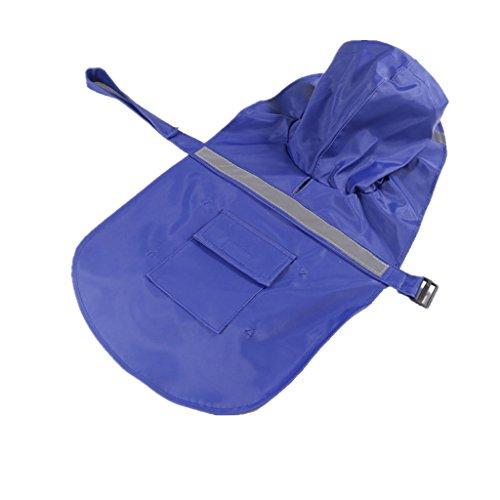 generic-cane-riflessivo-impermeabili-poncho-pioggia-giacca-cappotto-con-cappuccio-blu-l