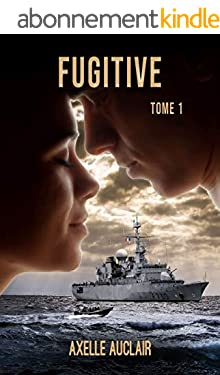 Fugitive - Tome 1