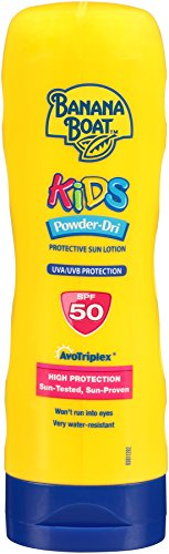 banana-boat-kids-powder-sun-lotion-spf-50-240-ml-by-banana-boat