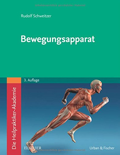 Urban & Fischer Verlag/Elsevier GmbH