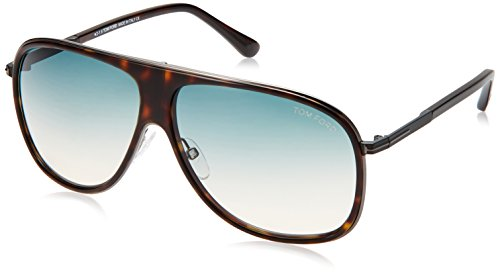 tom-ford-sonnenbrille-chris-ft0462-56p-62