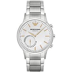 Emporio Armani Connected Smartwatch ART3005