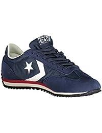 32373d9ac3a Amazon.co.uk  Converse - Trainers   Women s Shoes  Shoes   Bags