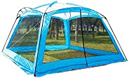 Tent for Camping Trips, SQ-122