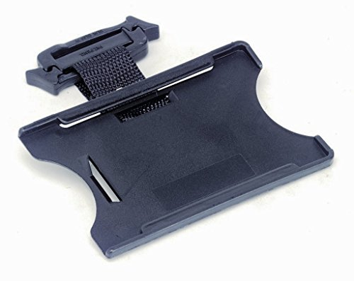 helly-hansen-work-wear-id-portabadge-orizzontale-79521-ore-colore-nero-34-079521-990-std