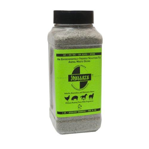 smelleze-animal-naturale-rifiuti-odore-di-rimozione-deodorante-50-granuli-libbre-rid-feci-urina-sten