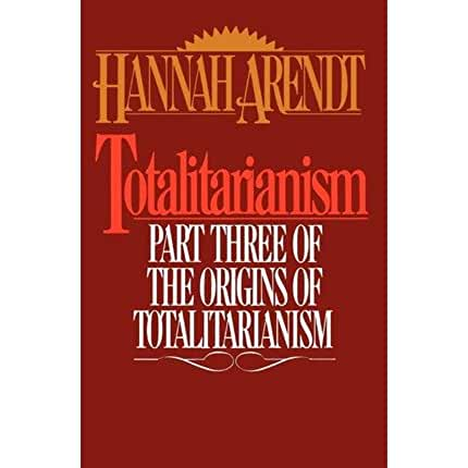 "a brave scrutiny of totalitarianism in In this wide-ranging video interview with the daily caller, weingarten discusses the troubling phenomenon of ""totalitarianism masquerading as tolerance."