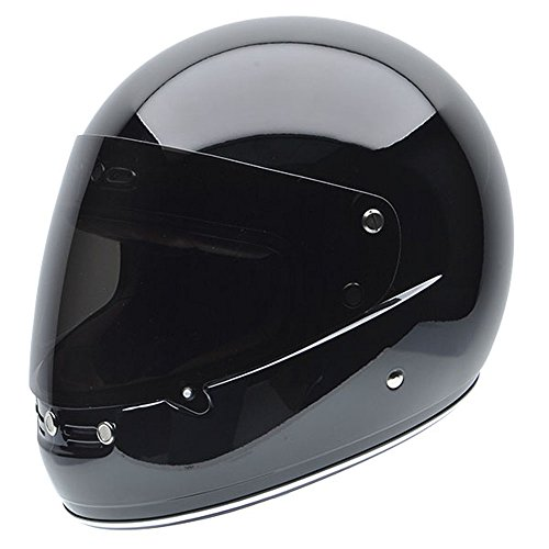 nzi-050270g445-street-track-black-casco-de-moto-negro-talla-60-61-xl