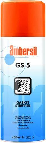 gasket-stripper-gs5-400ml-31891-aa-by-ambersil