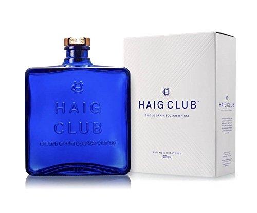 haig-club-whisky-escoces-700-ml
