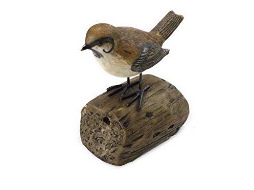 bewegungsmelder-vogel-sperling