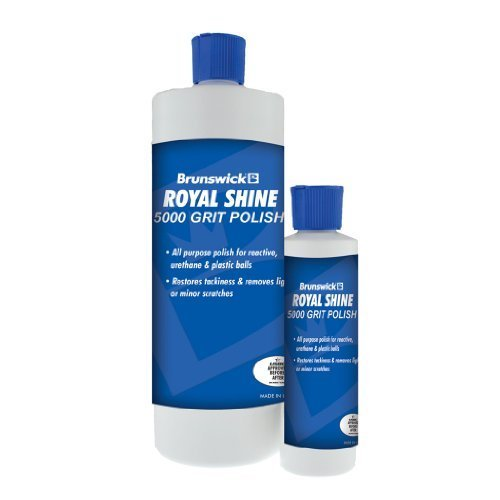 brunswick-royal-shine-bowling-ball-polish-6-ounce-bottle-by-brunswick