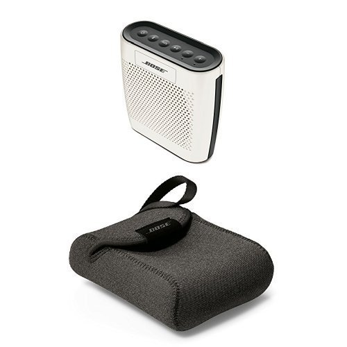 bose-soundlink-colour-bluetooth-speaker-with-carry-case-white