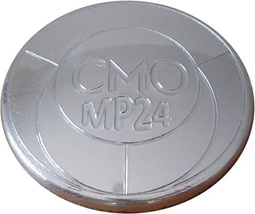CMO MP24 Gerät Patch Anti Elektromagnetische Wellen Handys Cmos 2,5