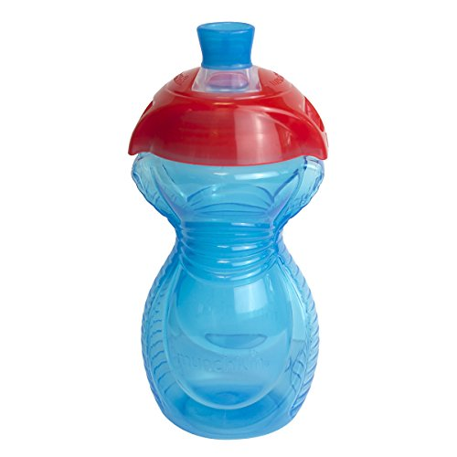 munchkin-click-lock-chew-proof-sippy-cup