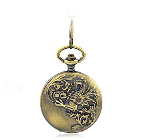 reloj-de-bolsillo-relojes-mecnicos-automtico-dragn-estilo-chino-retro-regalos-w0045