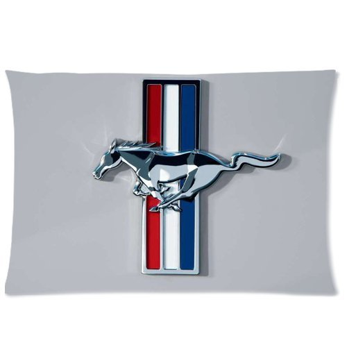 ford-mustang-pony-pillowcases-custom-pillow-case-cushion-cover-20-x-30-inch-two-sides
