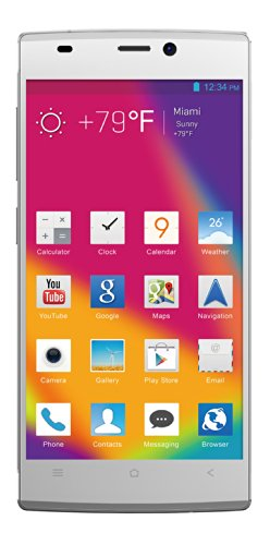 blu-vivo-iv-smartphone-de-5-blanco-y-plata