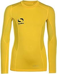 d77b483bb Amazon.co.uk  Yellow - Boys  Clothing