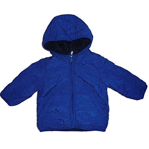 Gap - Abrigo - Blusa - para bebé azul 68 cm