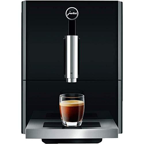 Jura A1Ultra Kompakt Kaffee Center 15148mit p.e.p.