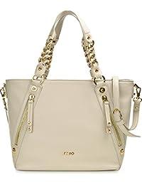 Shopping bag DONNA LIU JO N17196E0064 PRIMAVERA/ESTATE