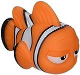 Buscando a Dory - Figura de baño Marlin (Bandai 36568)